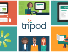 Tripod Education Partners