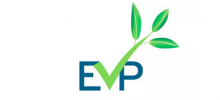 Case Study: Environmental Voter Project
