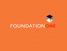 Foundation Medicine: A Total Solution