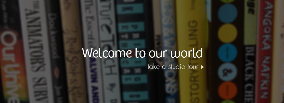 homepage-banner-OurWorld