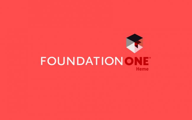 Foundation Medicine Explainer Video