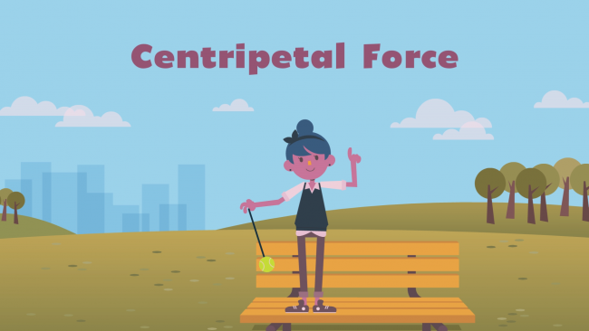 a comprehensive analysis of the centripetal force investigation of mass force and acceleration