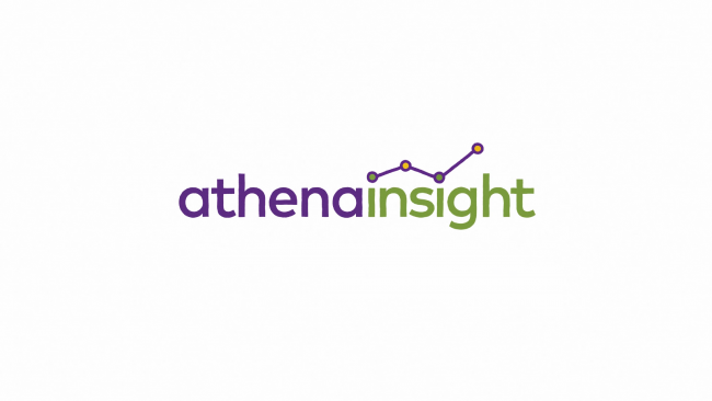 athenahealth explainer video
