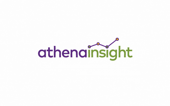 athenahealth explainer video